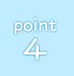 Point.04